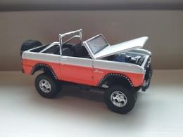 1975 ford bronco model trucks 3d88eb50 3d3c 45be 9acc 80b96e01714e medium