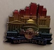 Gaypride pins and badges 1d92655f 70a6 4fce a508 e815f5cd1170 medium
