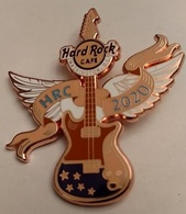 Flying guitar pins and badges f8124db7 7034 4e58 94a0 28d5c9e02d96 medium