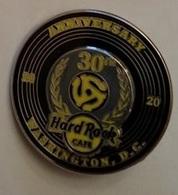 30th anniversary   45rpm pins and badges 8bfbf459 aef7 47cb b619 ee06a4265ff1 medium