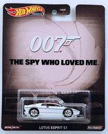 Lotus esprit s1 model cars e4f76a54 2ccf 4f8b a304 ab1def4fe2d7 medium
