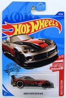 Dodge viper srt10 acr model cars 7f3beefa c7fd 41e0 a7bc 4995a2bab2de medium