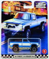 %252783 chevy silverado 4x4 model trucks a3e97d19 ad31 475a 9e45 59fabf273bee medium