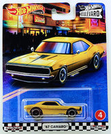 %252767 camaro model cars 408c257b 0cb4 45fd a9e1 8717628c6c71 medium