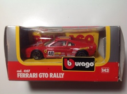 Ferrari gto rally model cars 21729611 3c19 4d89 beaa 3e0719eadfb0 medium