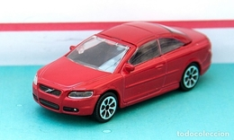Volvo c70 2005 model cars d45826a6 a0e7 494c b572 ac12ebe8ab12 medium