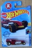 Ratical racer model cars ff487496 c20c 4ecf ba70 6ff2f3ac95e9 medium