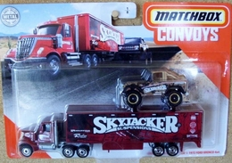 Lonestar cab and box trailer%252f%252f%252f1972 ford bronco 4x4 model trucks fdff9be7 868a 4ff8 822d b860ddb480c3 medium
