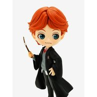 Ron weasley figures and toy soldiers 7eea13ac 20c9 4814 bd86 7124f6f0af74 medium