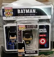 Batman %2528the animated series%2529 vinyl art toys 37892fd5 5601 430c ad7f 739dfc335926 medium