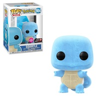 Squirtle %2528flocked%2529 vinyl art toys d222c807 b1aa 42ca bdfd ec9fe8779fcc medium