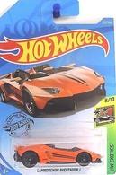 Lamborghini aventador j model cars f037410d 4905 41b5 8314 f039cd780a40 medium