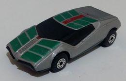 Datsun 126x model cars 10fd1225 505b 4057 b9dd 1d62aff77655 medium