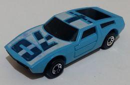 Maserati bora model cars ede3ee2e 290e 4f6a 8a93 7fdf0000981f medium