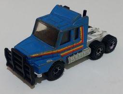 Scania t142 model trucks 0753e34d 78ea 449c 890c 33075cf624ad medium