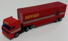 Daf 3300 cab model vehicle sets 0931019c bcb7 4664 91ba 4a37bce17d98 medium