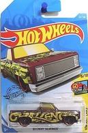 %252783 chevy silverado model trucks b3acac7c 2fc8 4321 a160 c072bbe3df4e medium