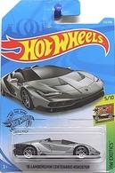 %252716 lamborghini centenario roadster model cars 90289d17 a153 4957 9659 2fdfde0c80e5 medium