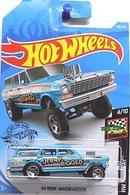 %252764 nova wagon gasser model racing cars af55f298 f23a 4096 b91f add273861594 medium