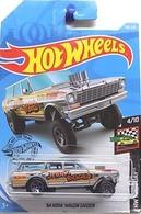%252764 nova wagon gasser model racing cars f3174541 675e 40b7 a6f7 b2d300705bcb medium