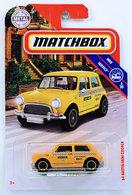 %252764 austin mini cooper model cars b62bb9eb d5be 4bd7 a190 282a5c59a394 medium