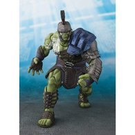 Hulk gladiator action figures fe935890 d9ea 4f60 aa52 416c69021b97 medium