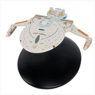 Eaglemoss star trek uss yeager ncc 65674 model spacecraft 07edd75b 9cfa 44bc b21a 35a2a115d740 medium