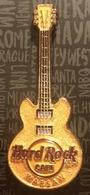 Core 3d guitar   glitter yellow pins and badges 0dc75153 6c43 4065 906e 9d4577d53d79 medium