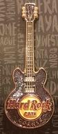 Core 3d guitar   glitter black pins and badges 85d11630 6d1d 481d 93f3 f1e0fdde9c61 medium
