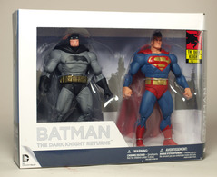 The dark knight returns%253a superman and batman action figure sets cfa75ae3 db18 4c2d 953e 6af12ccef9d3 medium