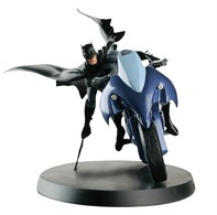 Batman and batcycle statues and busts 99c45f03 655e 487b 8455 38ca70faa8b1 medium