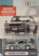 Muscle machines unreleased nissan silvia model cars 543d9d07 b990 40a2 b50a 3a06ce83d4d9 medium