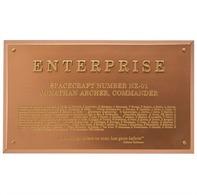 Enterprise nx 01 dedication plaque whatever else 57597043 58b3 46aa a8be 7f810a460242 medium