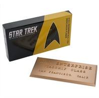 U.s.s. enterprise ncc 1701 %2528tos%2529 dedication plaque whatever else 01192ac8 6e41 4469 b6d7 68fd47601fc1 medium