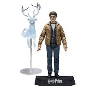 Harry potter 7 inch action figure action figures 1faa38ad a968 485d 9834 88bdf5bcd5f8 medium