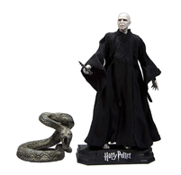 Lord voldemort 7%2522 action figure action figures 3cd3c7e4 721c 4790 a2dc c5b9f770abf9 medium