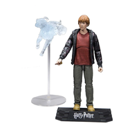 Ron weasley 7%2522 action figure action figures c8c85778 b040 4b02 b271 214620e554c1 medium