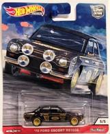 %252770 ford escort rs1600 model cars 0c71f58c 933a 4cb7 a645 52db43105099 medium