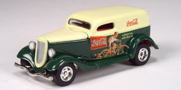 1933 ford panel delivery model cars 5f784c8b 7562 4b2c 96d8 3ab7d9300fe2 medium