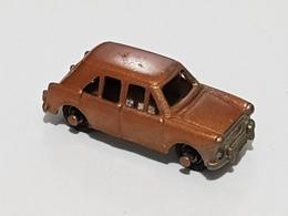 Morris 1100 saloon model cars 9d7721d7 bd50 4d53 87ac 9f6399f912f5 medium