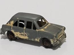 Morris 1100 saloon model cars 6e31ad4f af90 4a7b afe5 bf80da64f1a8 medium