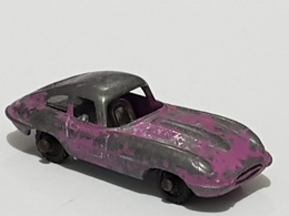 E type jaguar model cars f87e0946 4dc0 4c75 9e7d 4b79285b861b medium