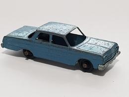 Chevrolet bel air model cars d1ab780f a0df 41c9 8e38 2612d087b837 medium