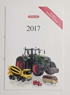 Wiking 2017 catalogue  brochures and catalogs cc841a8a c2d4 401e 9039 973ba69d05cb medium
