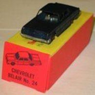 Chevrolet bel air model cars 5d6cd02d 45db 4dec 877a 03aff21d0a8f medium