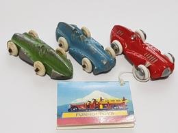Model 201 small super racer model racing cars 805e989e 189e 4e86 979f 473d21ba03b1 medium