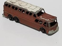 Landliner bus model buses bdf10c6f 89fa 4c1a 8244 3c4bf650cf88 medium