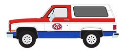 1990 gmc jimmy model trucks 365b2c97 87eb 4047 b8b4 7977b8db9659 medium