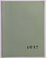 Tipp and co 1937 catalog brochures and catalogs 858a68a2 e2b7 4408 8194 f4ec26a8d6f4 medium
