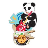 January panda pins and badges 0b6e0a70 e5b5 4cbf 947d 8cc6388f4ad9 medium